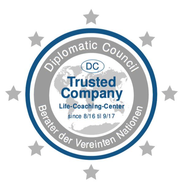 diplomatic-council